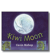 kiwimoon_th-1