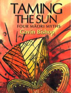 maori-myths-bishop