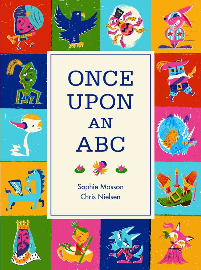 once-upon-an-abc-cover-final