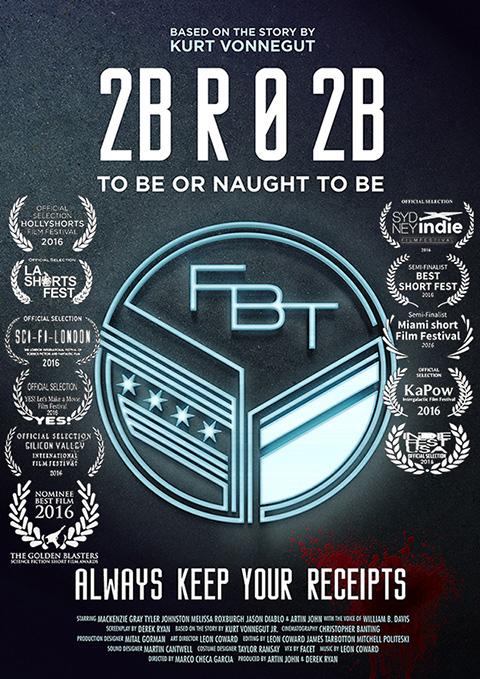 2br02b_federal-bureau-of-termination-poster
