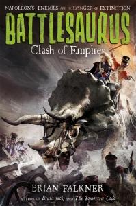 battlesaurus-2