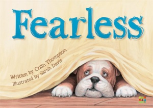 fearlesscover-copy