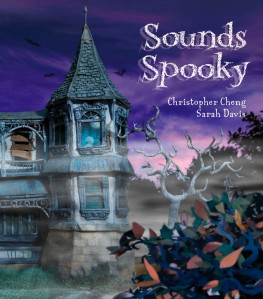 soundsspooky_cover_hbk