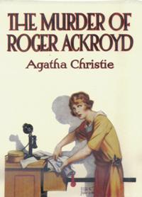 First edition, 1926