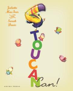 toucan-can-f-cvr-300dpi