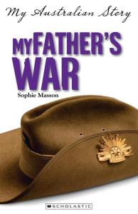 my-father-s-war